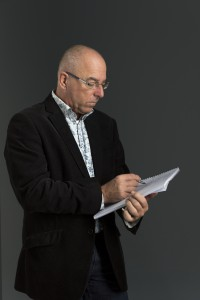 Robert Mienstra
