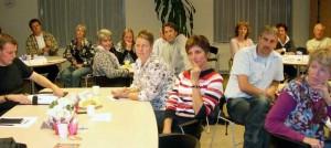 Workshop-groep-2