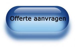 button-offerte-aanvragen