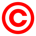 Red_copyright